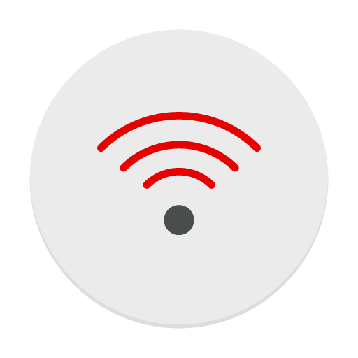 Vodafone Payg Top Up >> Check your Vodafone coverage and get help with issues | Vodafone