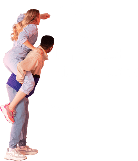 Unlimited Bill Pay plans