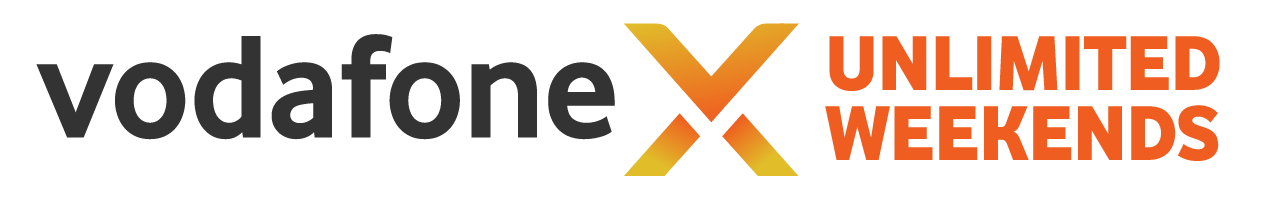 Vodafone X - Student plans that work for you | Vodafone